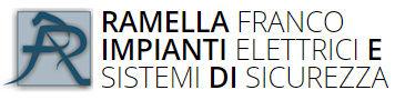 Ramella Franco Impianti elettrici e Sistemi di sicurezza
